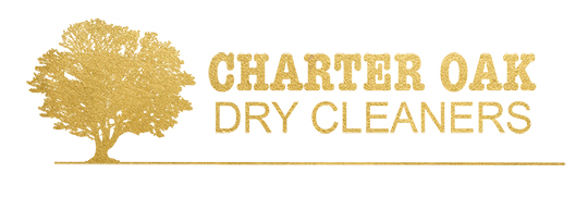 Charter Oak Dry Cleaners -